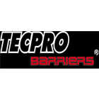 Plus Tecpro barriers.